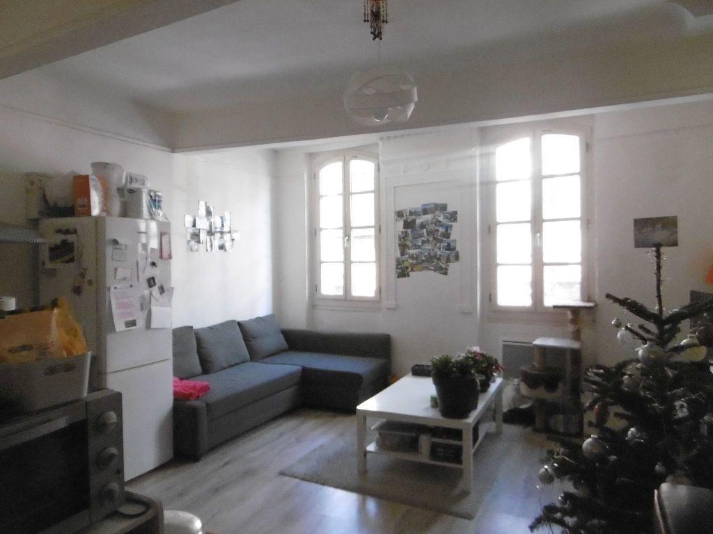 Immeuble à vendre 0 201m2 à Montauban vignette-2