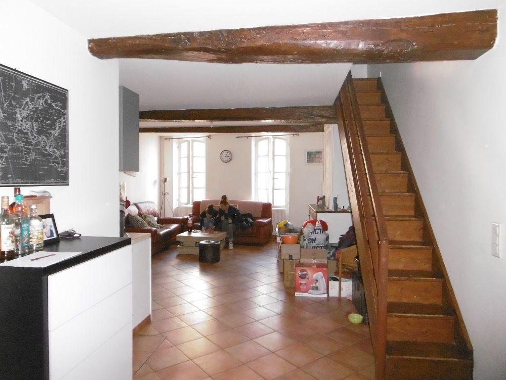 Immeuble à vendre 0 201m2 à Montauban vignette-3