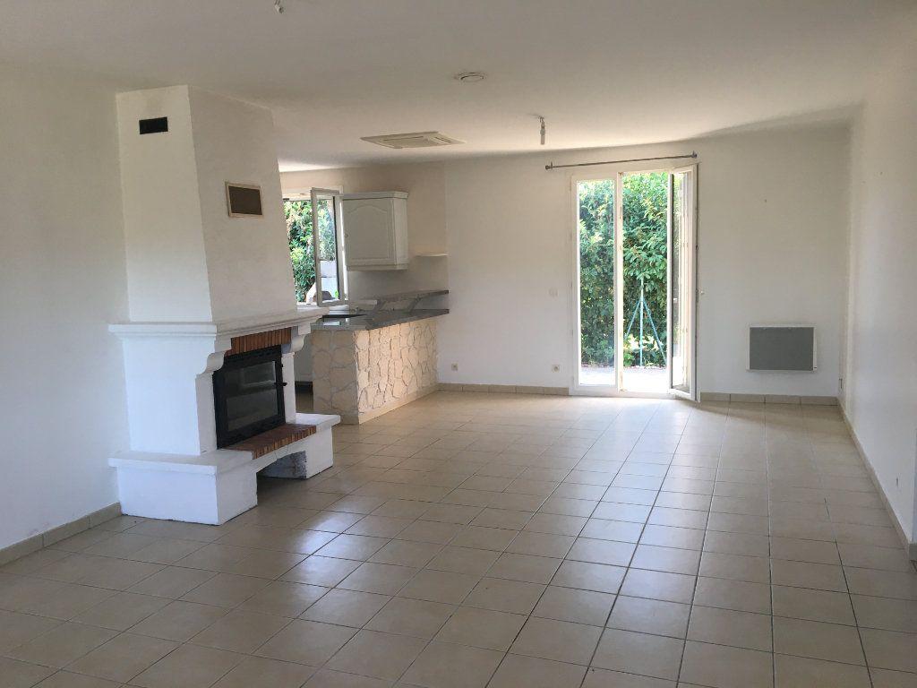 Maison à vendre 5 100m2 à Montech vignette-3