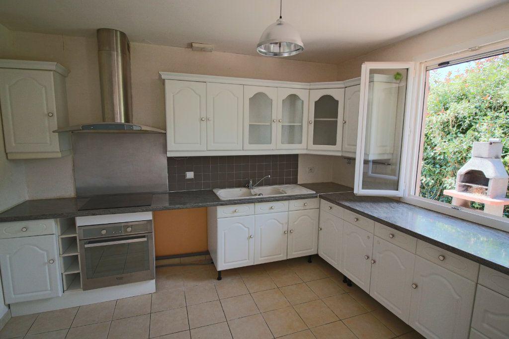 Maison à vendre 5 100m2 à Montech vignette-4