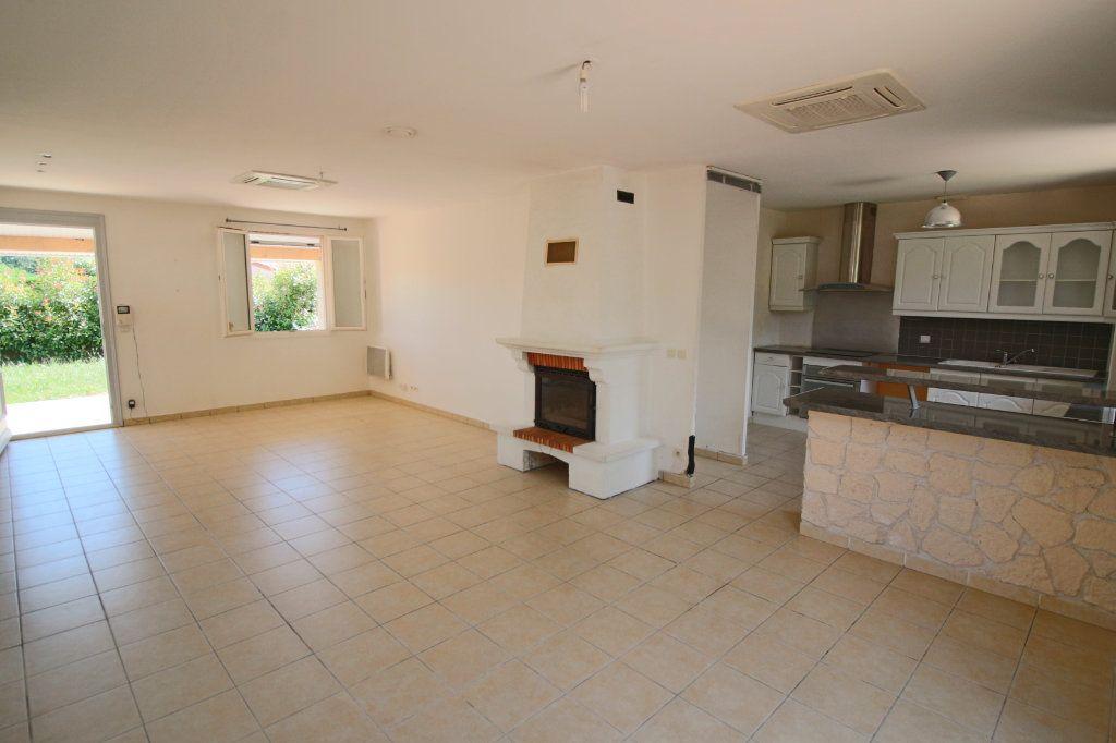 Maison à vendre 5 100m2 à Montech vignette-6