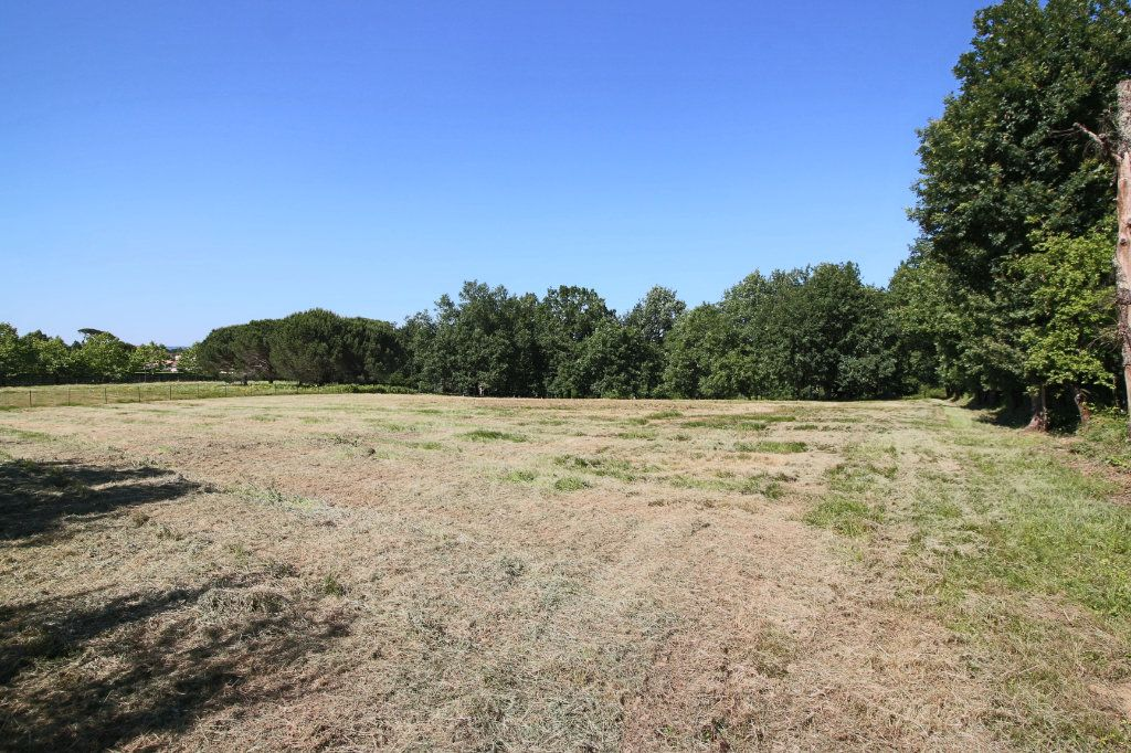 Terrain à vendre 0 1700m2 à Montauban vignette-2