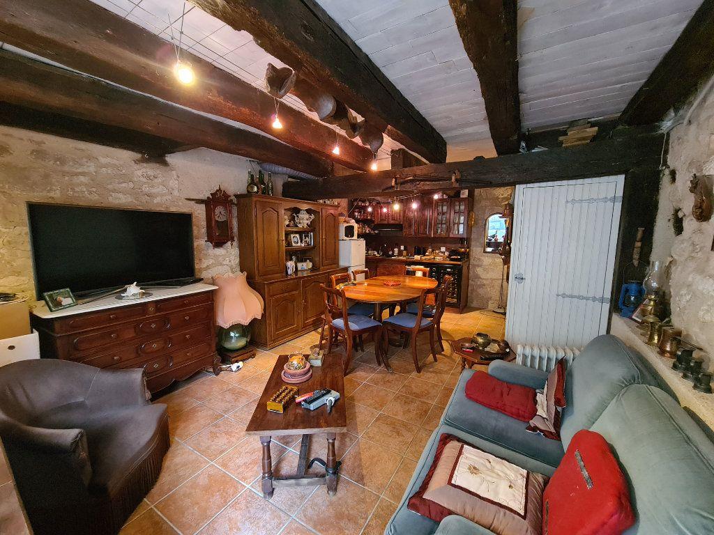 Maison à vendre 4 72m2 à Castelnau-Montratier vignette-1
