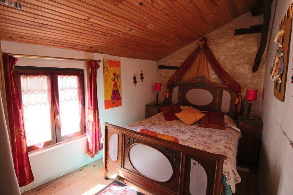Maison à vendre 4 72m2 à Castelnau-Montratier vignette-2