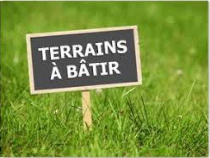 Terrain à vendre 0 1184m2 à Montauban vignette-1