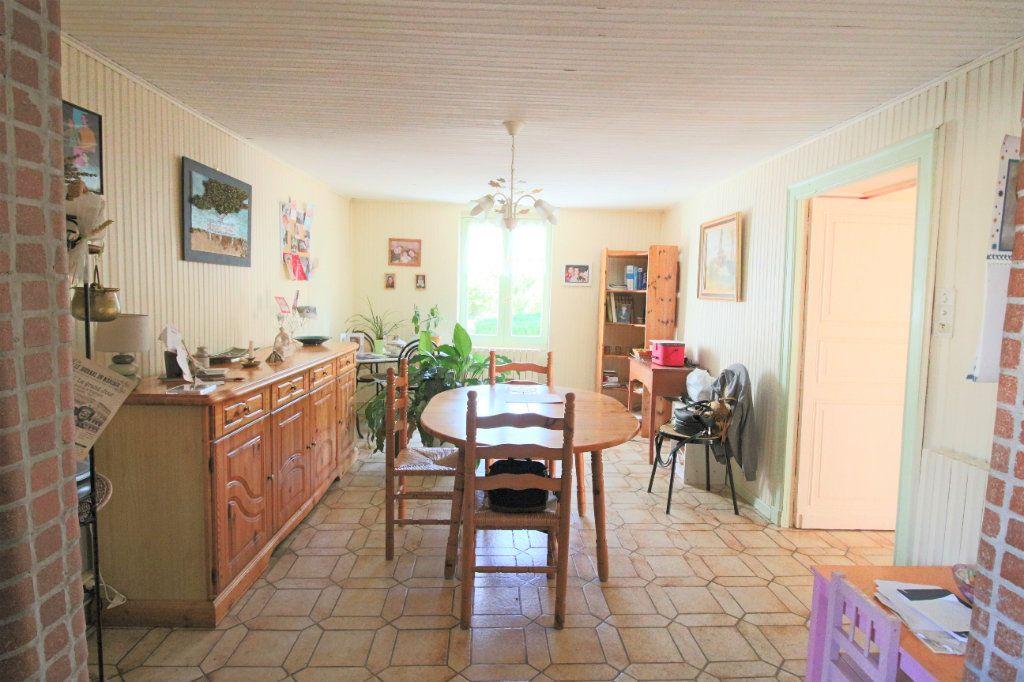 Maison à vendre 8 188m2 à Caussade vignette-4