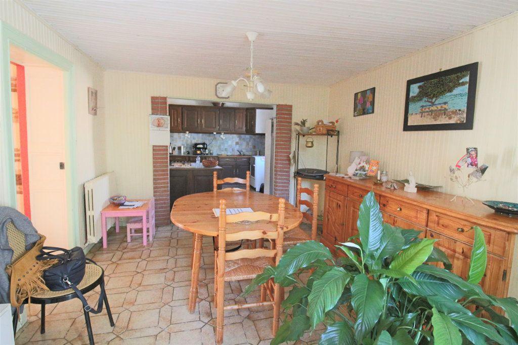 Maison à vendre 8 188m2 à Caussade vignette-6