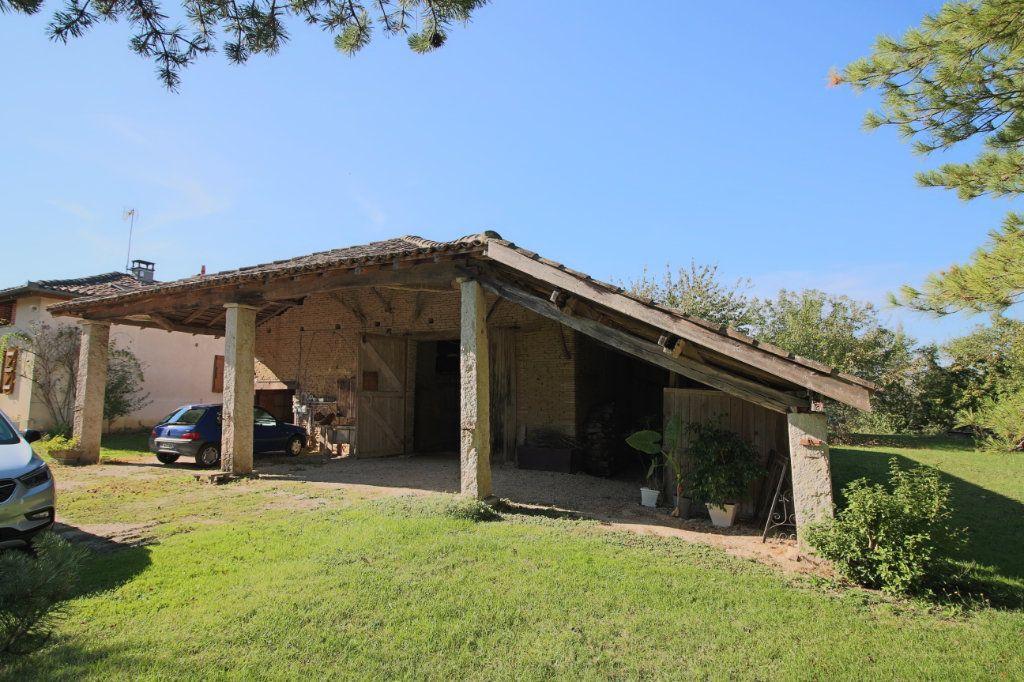 Maison à vendre 8 188m2 à Caussade vignette-7