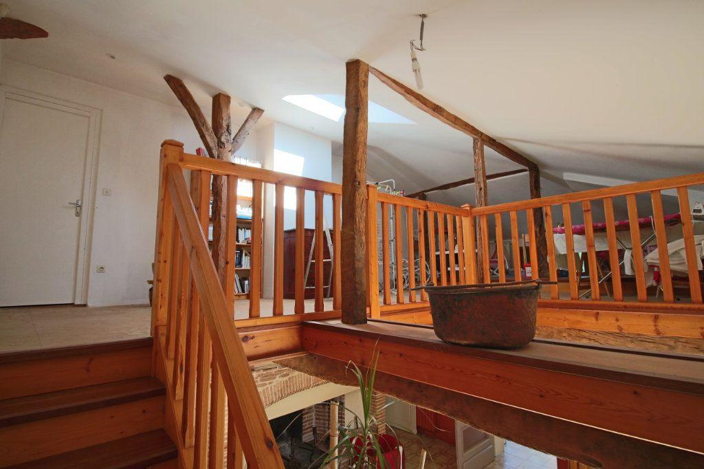 Maison à vendre 8 188m2 à Caussade vignette-11