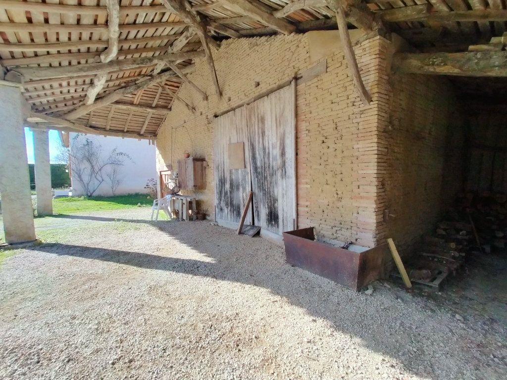 Maison à vendre 8 188m2 à Caussade vignette-14