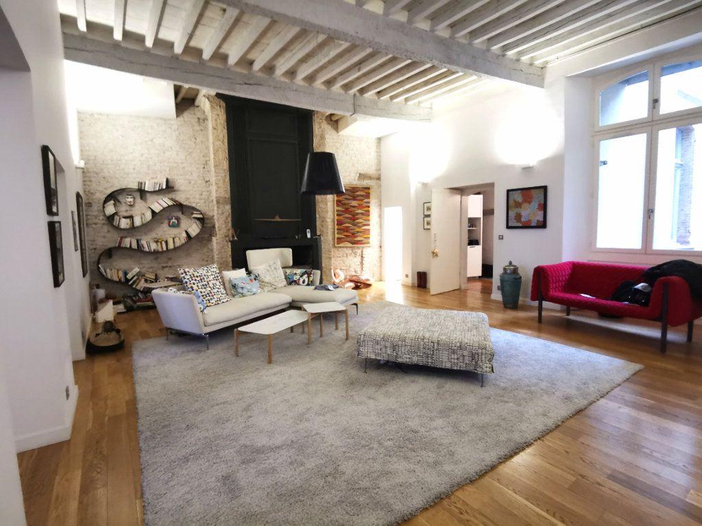 Appartement à vendre 5 212.76m2 à Montauban vignette-1