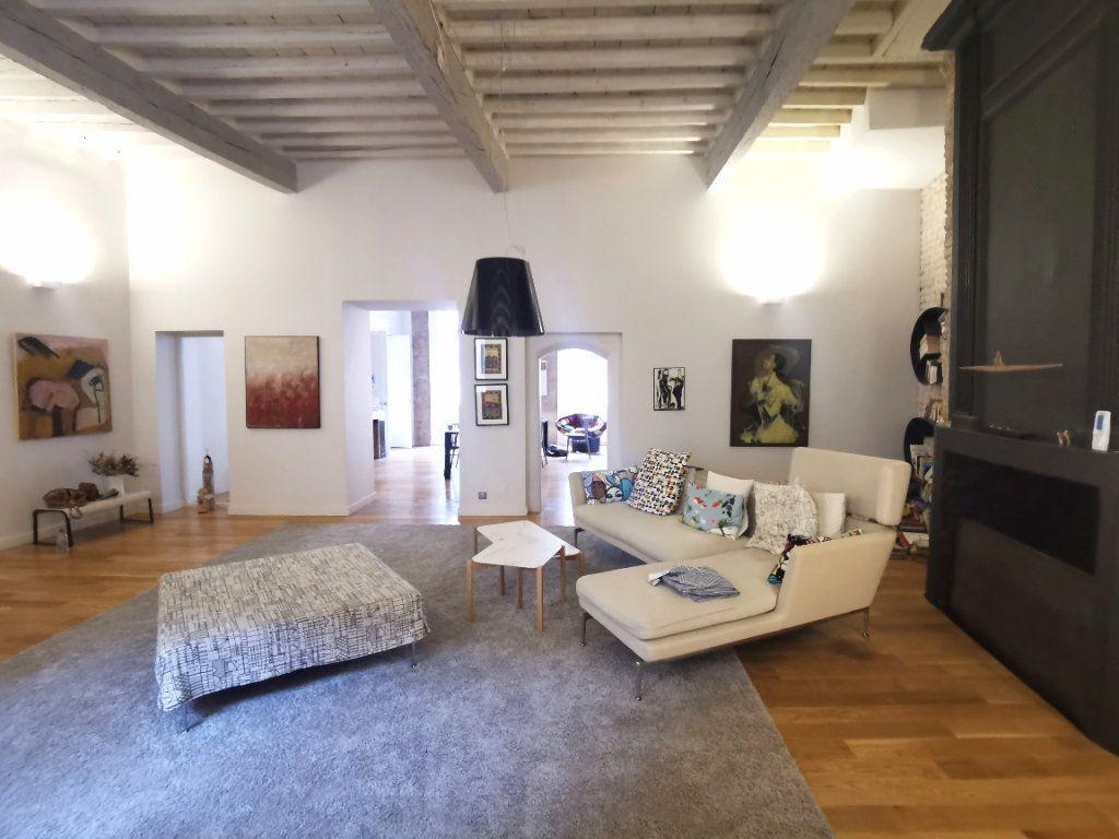 Appartement à vendre 5 212.76m2 à Montauban vignette-2