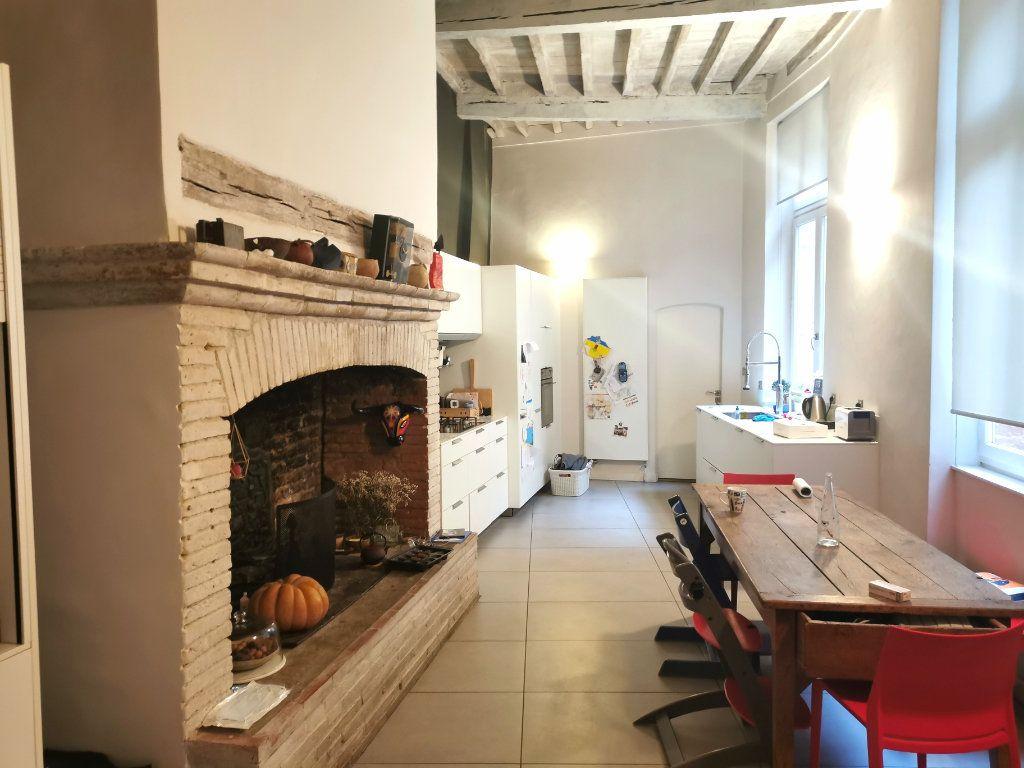 Appartement à vendre 5 212.76m2 à Montauban vignette-3