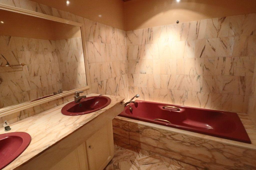 Appartement à louer 4 123m2 à Montauban vignette-3