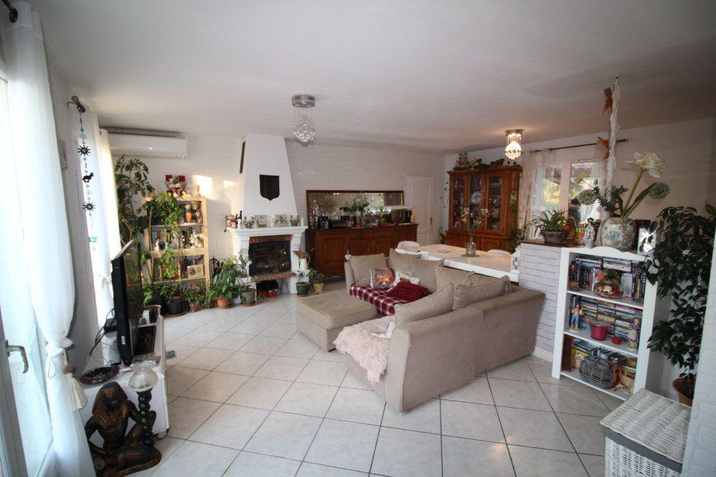 Maison à vendre 5 125m2 à Montauban vignette-3