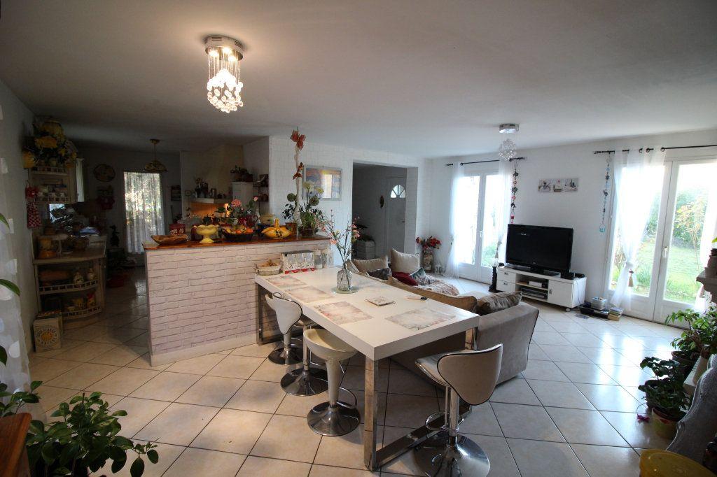 Maison à vendre 5 125m2 à Montauban vignette-4