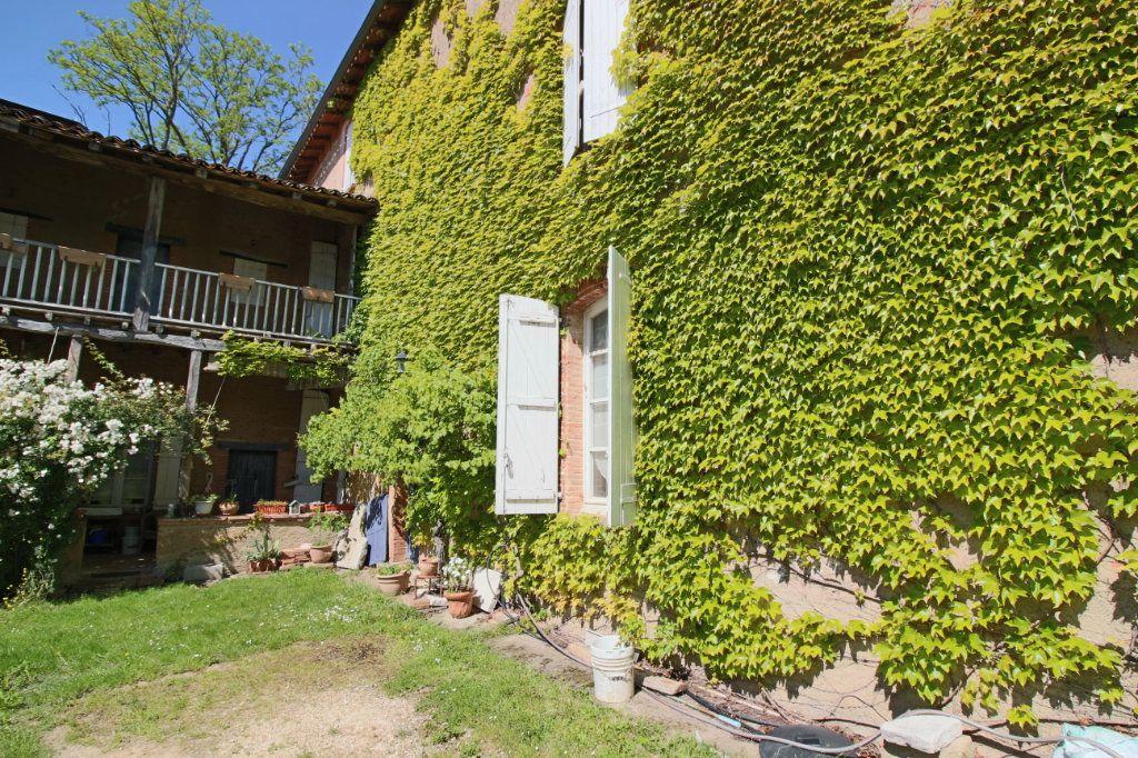 Maison à vendre 9 293m2 à Montauban vignette-4
