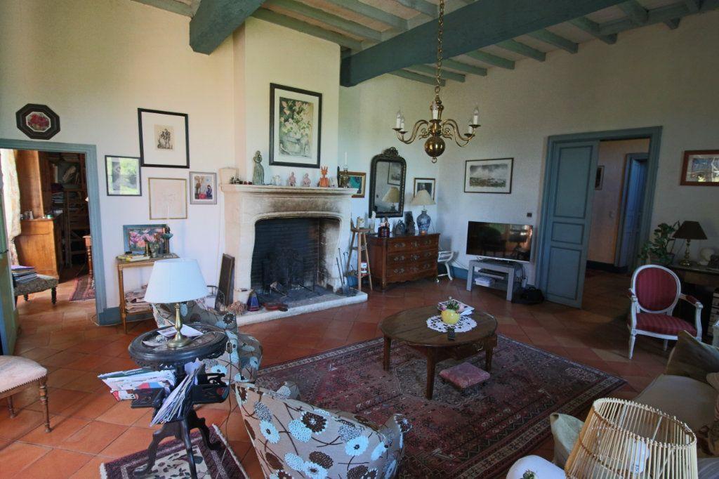 Maison à vendre 9 293m2 à Montauban vignette-5