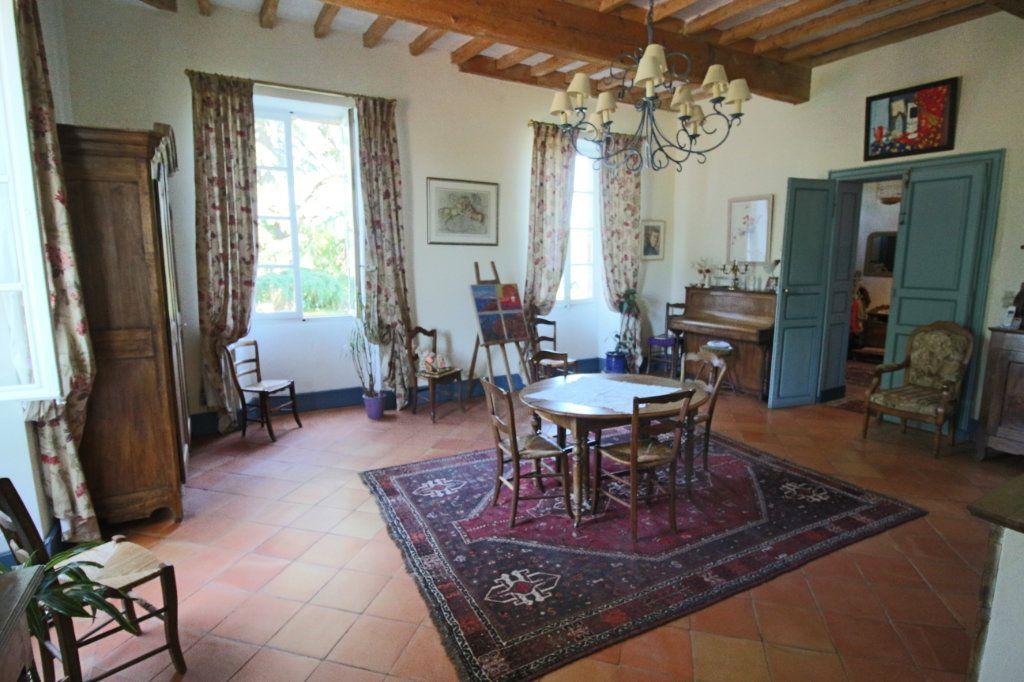 Maison à vendre 9 293m2 à Montauban vignette-6