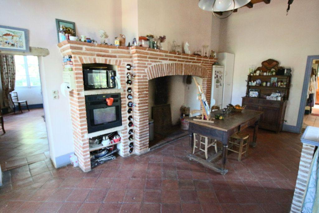 Maison à vendre 9 293m2 à Montauban vignette-7