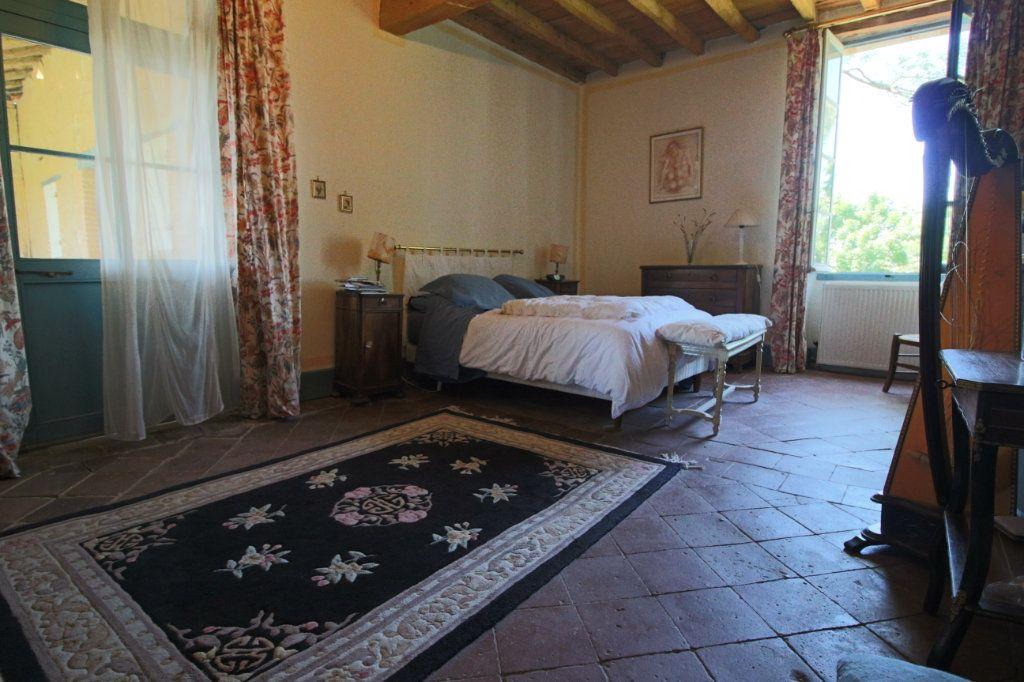 Maison à vendre 9 293m2 à Montauban vignette-8