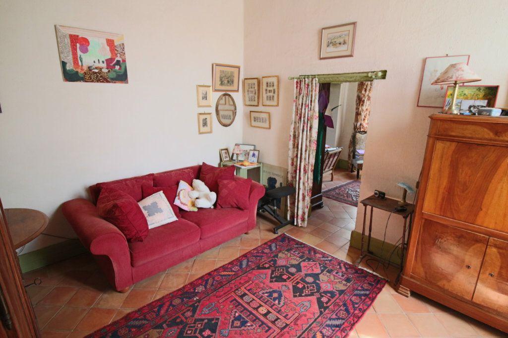 Maison à vendre 9 293m2 à Montauban vignette-9