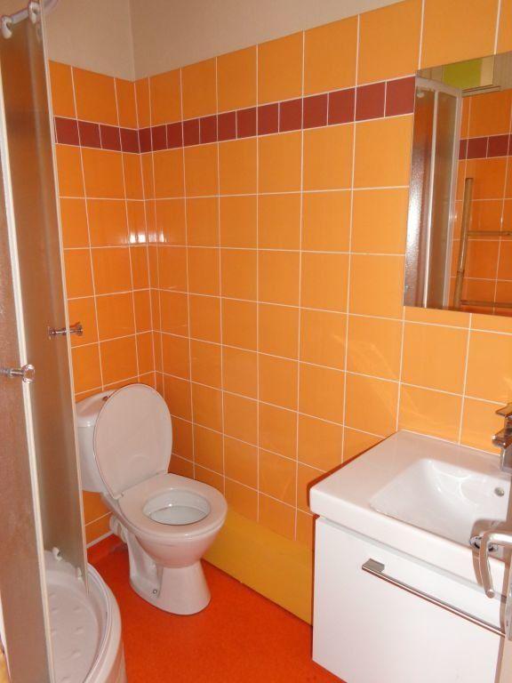 Appartement à louer 1 32m2 à Montauban vignette-2