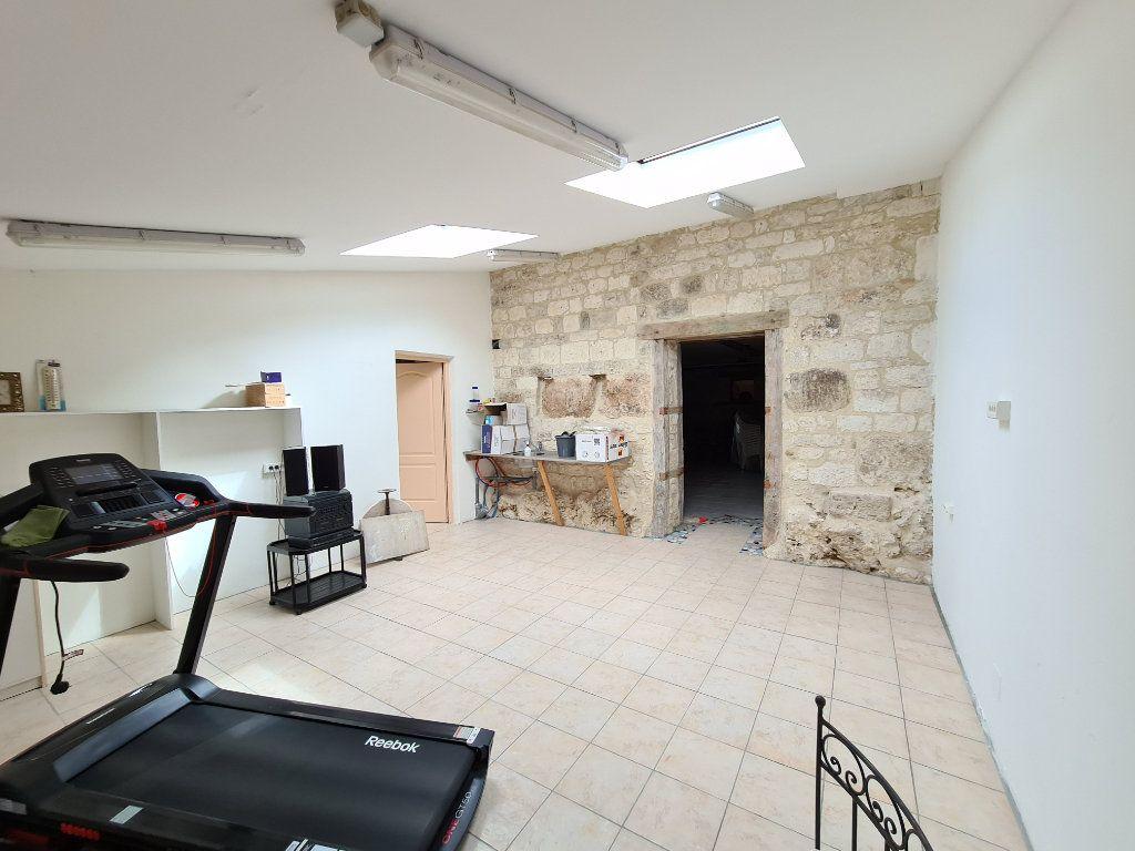 Maison à vendre 10 350m2 à Castelnau-Montratier vignette-4