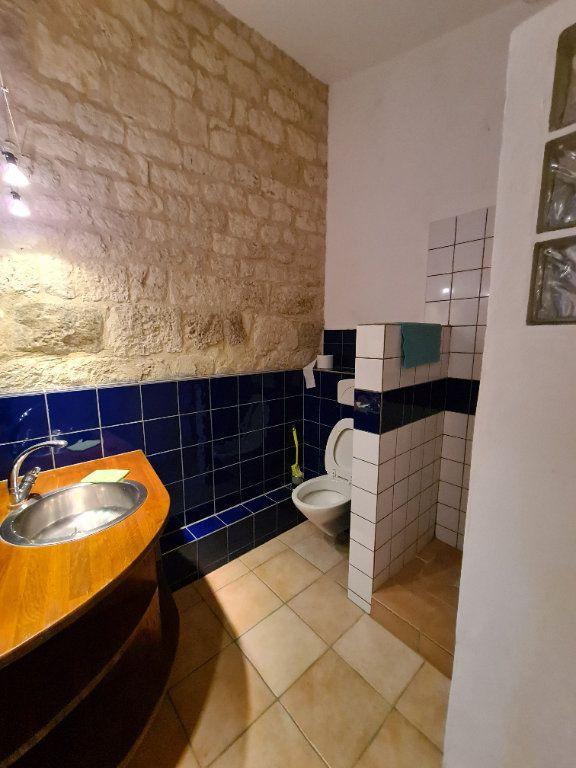 Maison à vendre 10 350m2 à Castelnau-Montratier vignette-6