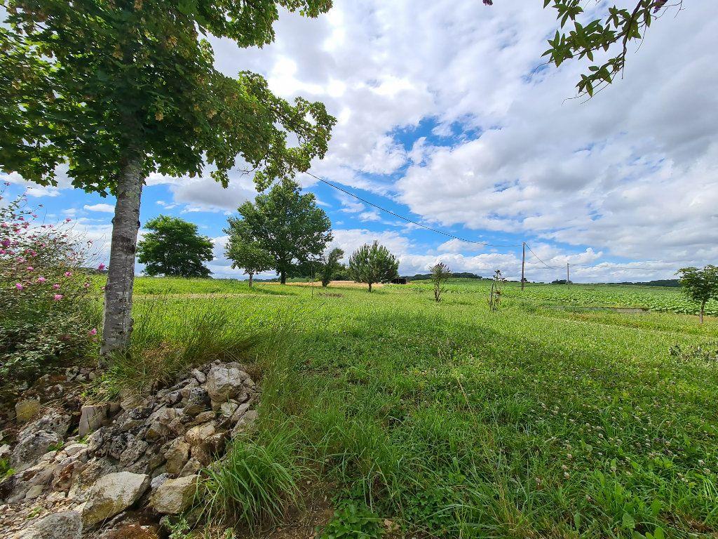 Maison à vendre 10 350m2 à Castelnau-Montratier vignette-7