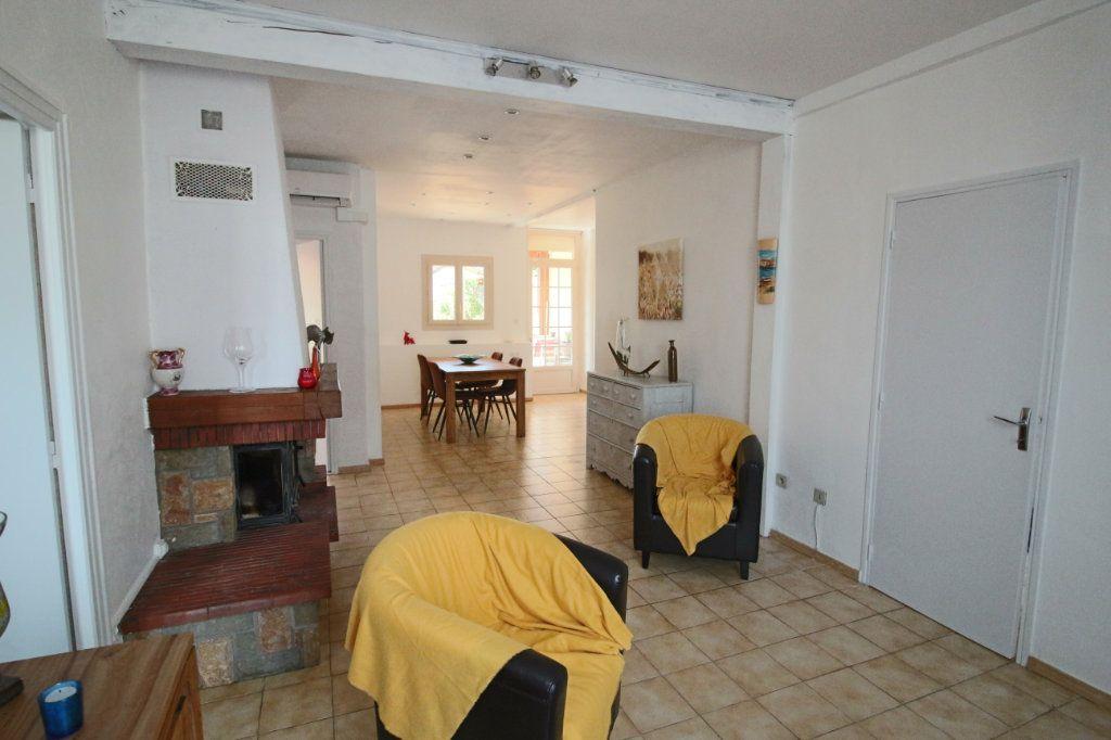 Maison à vendre 7 213m2 à Septfonds vignette-3