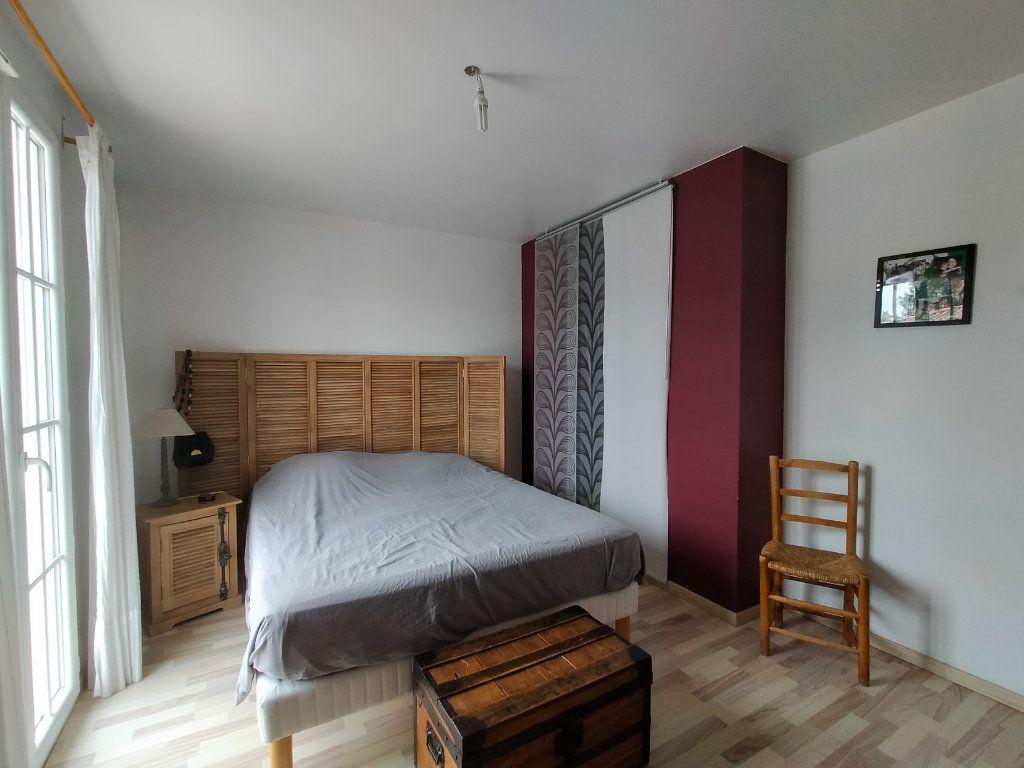 Maison à louer 6 166.3m2 à Montauban vignette-6