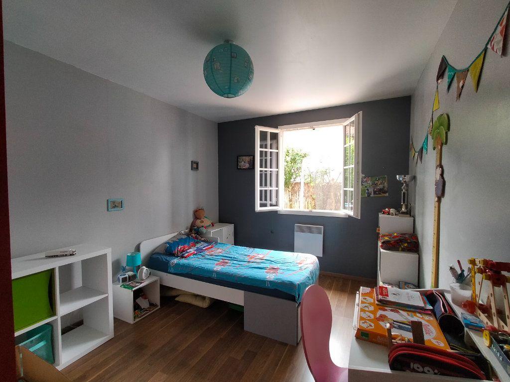 Maison à louer 6 166.3m2 à Montauban vignette-7