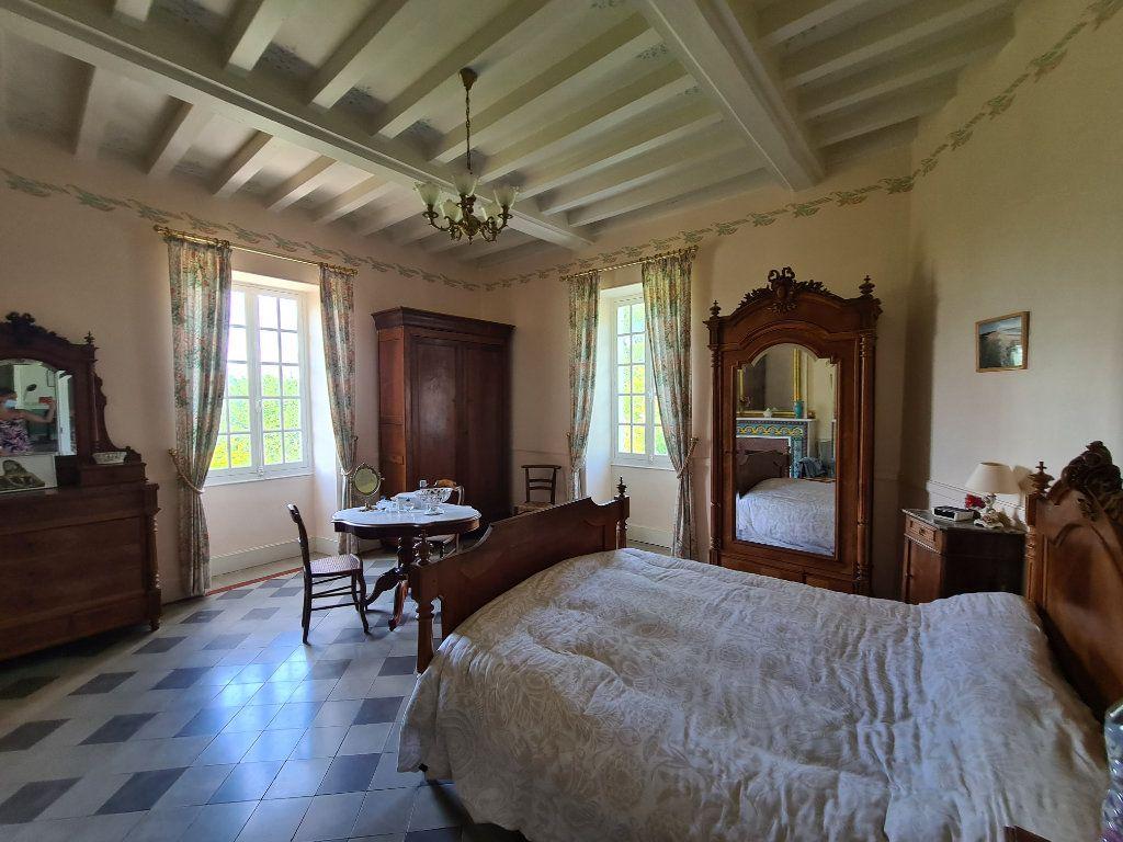 Maison à vendre 17 560m2 à Montpezat-de-Quercy vignette-4