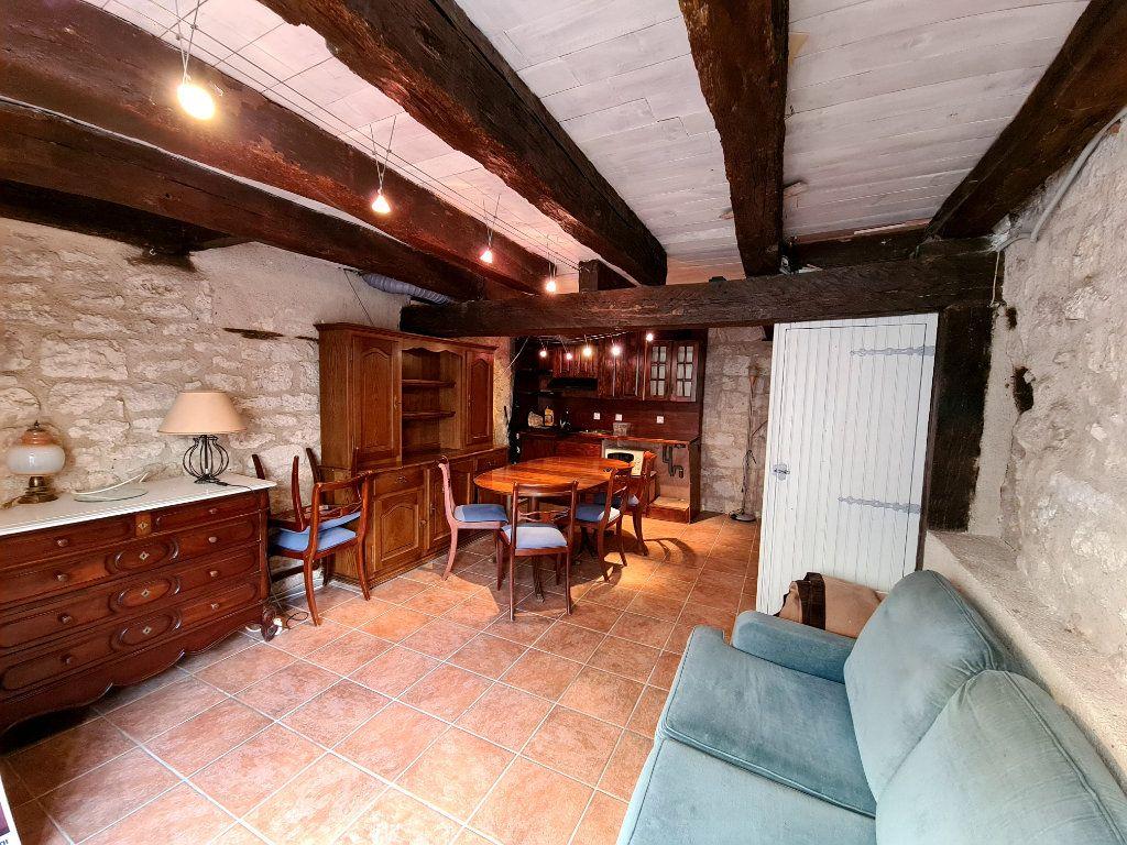 Maison à vendre 3 72m2 à Castelnau-Montratier vignette-1