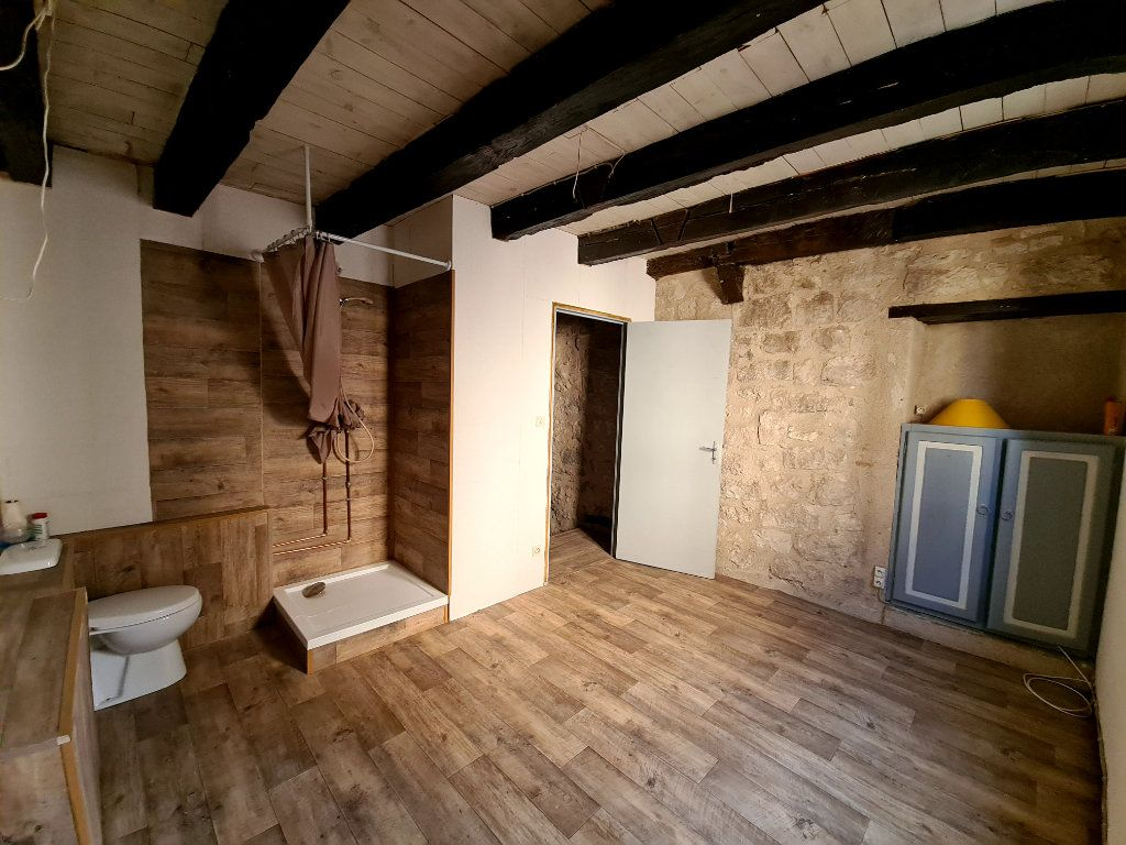Maison à vendre 3 72m2 à Castelnau-Montratier vignette-2