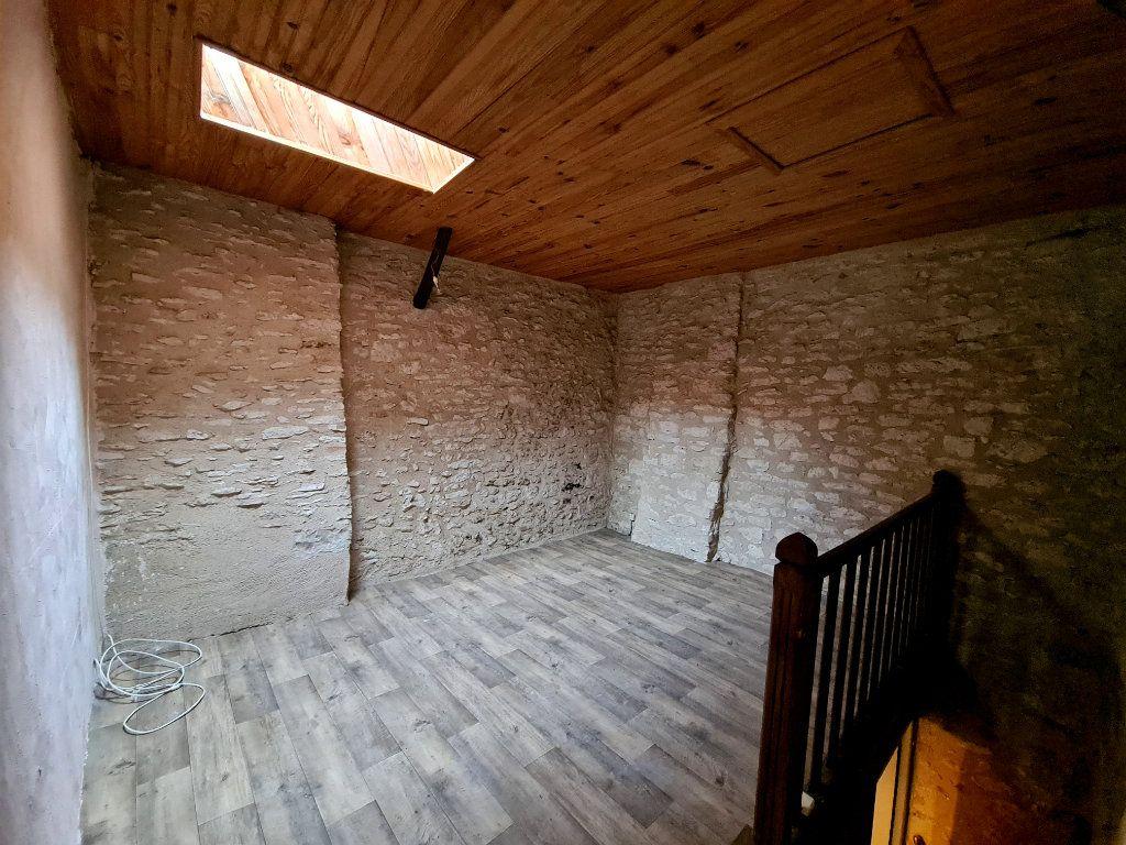 Maison à vendre 3 72m2 à Castelnau-Montratier vignette-3