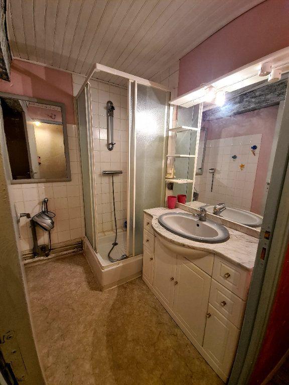 Maison à vendre 3 72m2 à Castelnau-Montratier vignette-4