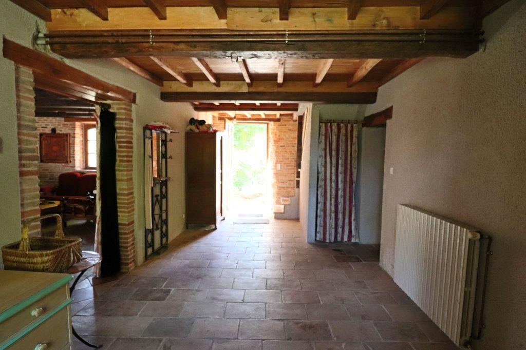 Maison à vendre 5 215m2 à Montauban vignette-6