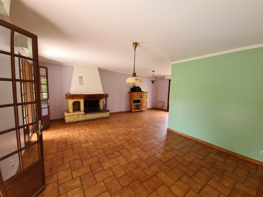 Maison à vendre 4 105m2 à Caussade vignette-3
