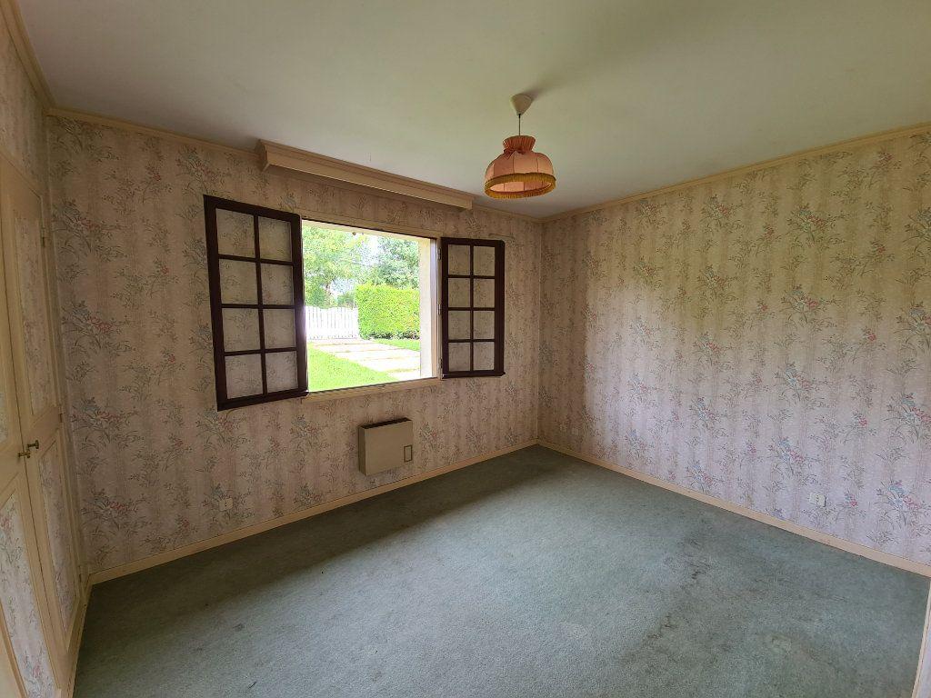 Maison à vendre 4 105m2 à Caussade vignette-6