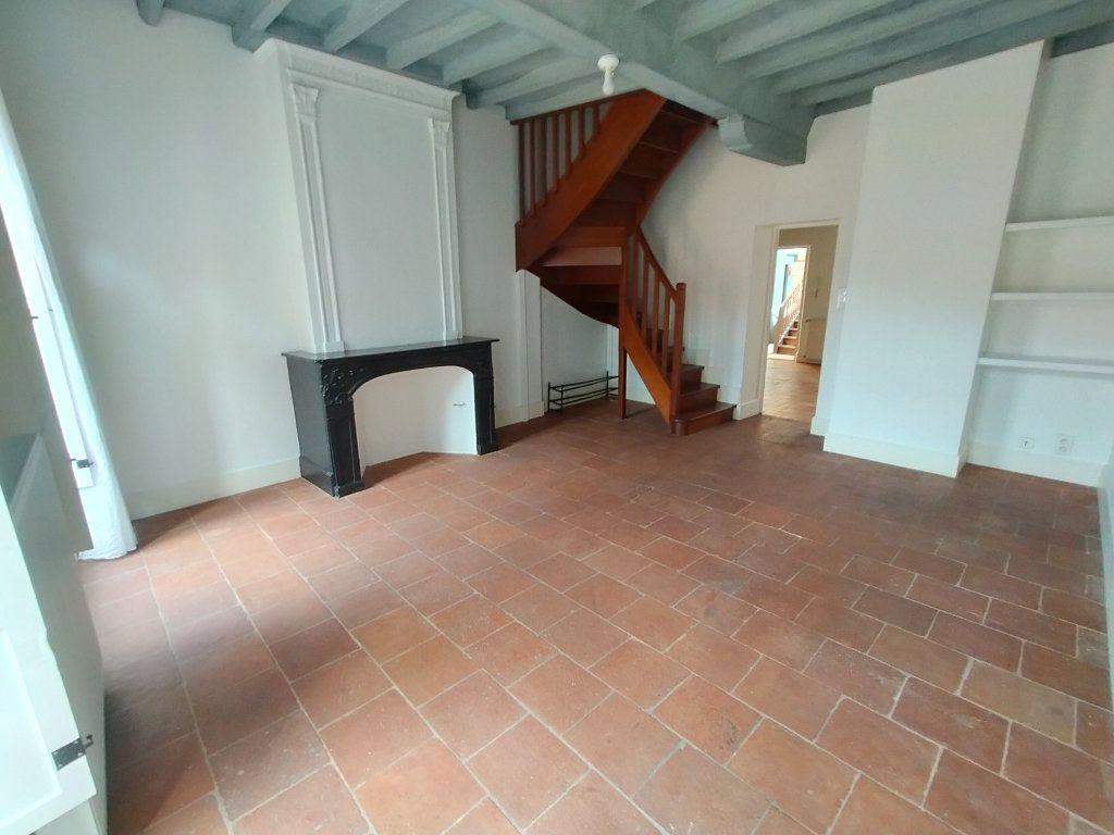 Appartement à louer 4 75m2 à Montauban vignette-2