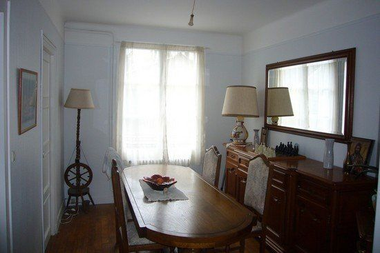Maison à vendre 4 81m2 à Sully-sur-Loire vignette-3