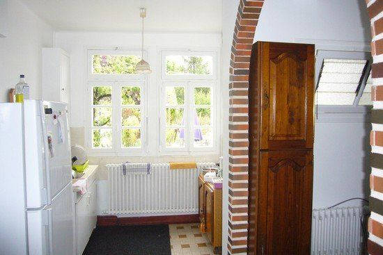 Maison à vendre 4 81m2 à Sully-sur-Loire vignette-4
