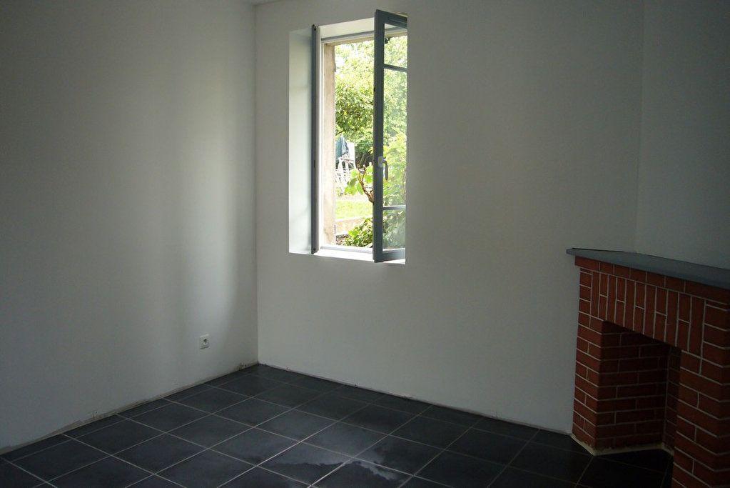 Maison à louer 2 37m2 à Dampierre-en-Burly vignette-4