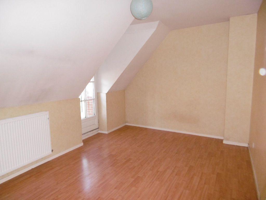Appartement à louer 3 43m2 à Sully-sur-Loire vignette-6