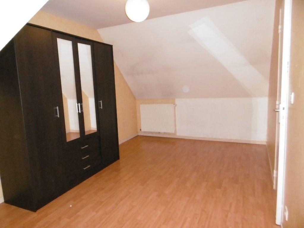 Appartement à louer 3 43m2 à Sully-sur-Loire vignette-7