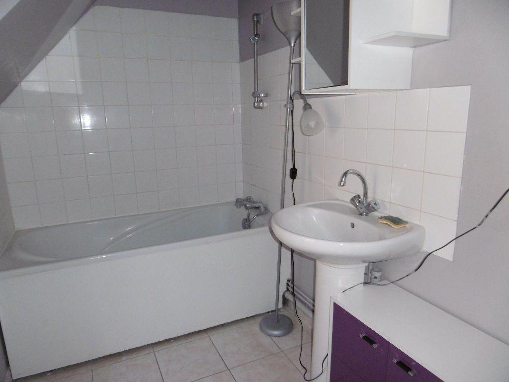 Appartement à louer 3 43m2 à Sully-sur-Loire vignette-8