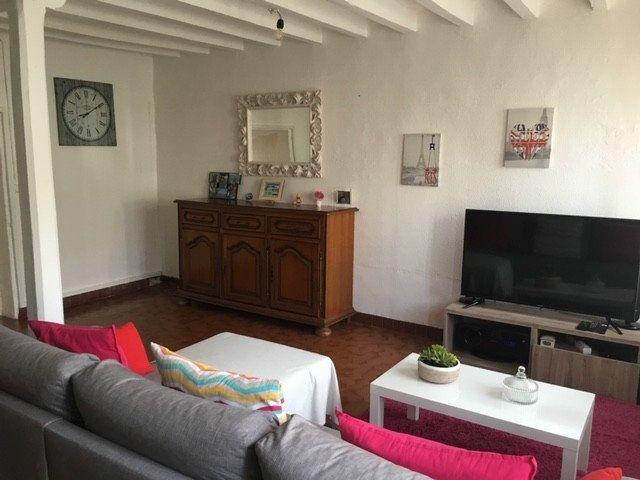 Maison à vendre 5 80m2 à Montbouy vignette-4