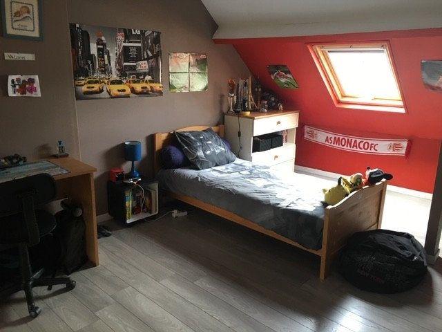 Maison à vendre 5 80m2 à Montbouy vignette-5